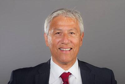 Ed Estrada